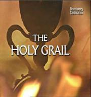 Discovery: Святой Грааль / The Holy Grail