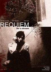 Реквием по мечте / Requiem for a dream (2000)