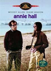 Энни Холл / Annie Hall (Вуди Аллен, 1977)