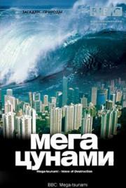 BBC: Загадки Природы — Мегацунами / Mega-tsunami Wave of Destruction