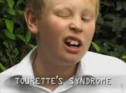 BBC: Загадки медицины — Синдром Туретта / Medical Mysteries. Tourette's syndrome