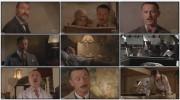 BBC: Древний Египет. Великое открытие — Проклятье Тутанхамона (фильм 2)