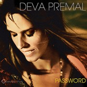Deva Premal — Password (2011)