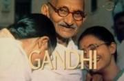 Ганди — евнух господа / Gandhi — god's eunuch