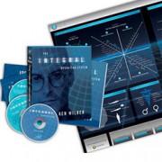 Кен Уилбер — Интегральная Операционная Система