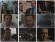 Жизнь Дэвида Гейла / The Life of David Gale (Алан Паркер, 2003)