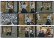 Митсуги Саотоме (Мицуги Саотомэ) — Использование сопротивления в Айкидо / Mitsugi Saotome. Oyo Henka