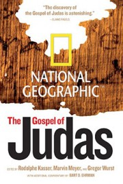 National Geographic: Евангелие от Иуды / Gospel of Judas