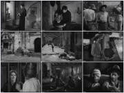 Назарин / Nazarin (Луис Бунюэль, 1959)