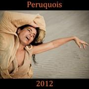 Peruquois (2012)