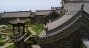 Мировые сокровища культуры.»Пиньяо. Сокровища и боги за высокими стенами»