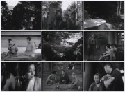 Расемон / Rashomon (Акира Куросава, 1950)