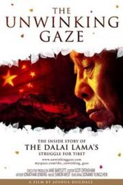Пристальный взгляд / The Unwinking Gaze