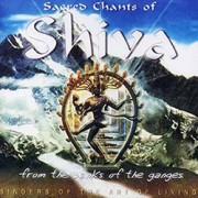 Urmila Devi Goenka — Sacred Chants of Shiva (1998)