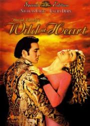 Дикие сердцем / Wild at Heart (Дэвид Линч, 1990)