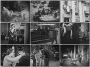 Золотой век / L'Age d'or / L'Eta' Dell' Oro (Луис Бунюэль, 1930)
