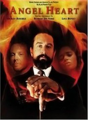 Сердце Ангела / Angel Heart (Алан Паркер, 1987)