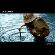 Asura — [360] (2010)