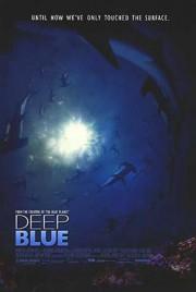 BBC: Синяя бездна / Deep Blue