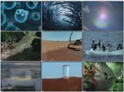 BBC: Приключения капли воды / Earth Ride