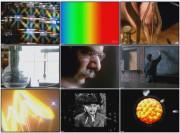 BBC: Что такое свет. Природа света (фильм 3) / Light Fantastic