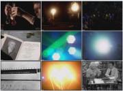 BBC: Что такое свет. Свет, вселенная и все остальное (фильм 4) / Light Fantastic