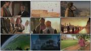 BBC: Индия с Майклом Вудом. Встреча двух океанов (фильм 5) / BBC: The Story of India with Michael Wood (2007)