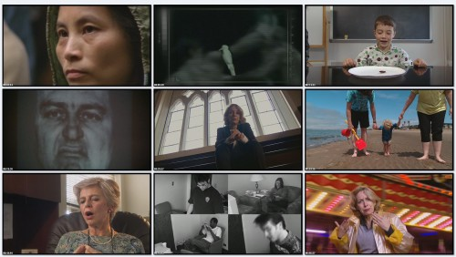 BBC: Тайны мозга. Эмоции / BBC: Brain Story (фильм 2)