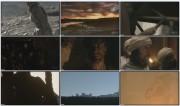BBC: Древний Рим. Рассвет и Падение Империи — Восстания (фильм 4) (2007)