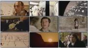 BBC: Древний Египет. Великое открытие — Тайна Розетского камня (фильм 5)