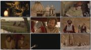 BBC: Древний Египет. Великое открытие — Тайны Иероглифов (фильм 6)