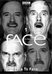 BBC: Лицо человека. Лицом к Лицу (фильм 1) / BBC — The Human Face. Face To Face (2001)