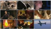 BBC: Чувства Человека. Зрение и осязание (фильм 3) / Human Senses