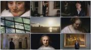 BBC: Сила Искусства. Рембрандт / Power of Art (часть 2)