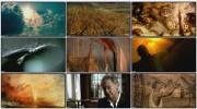BBC: Сила Искусства. Тёрнер / Power of Art (часть 6)