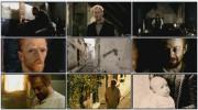 BBC: Сила Искусства. Ван Гог / Power of Art (часть 7)