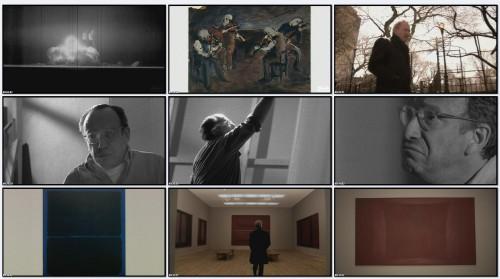 BBC: Сила Искусства. Ротко / Power of Art  (часть 8)
