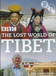 BBC: Затерянный мир Тибета / The Lost World of Tibet
