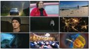 BBC: Лабиринты мозга (фильм 3) / BBC — The Human Mind. Making Friends
