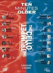 На десять минут старше: Виолончель / Ten Minutes Older: The Cello (2002) DVDRip