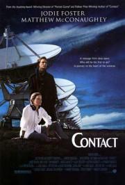 Контакт / Contact