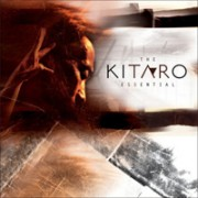 Kitaro — The Essential Kitaro (2006) (DVD)