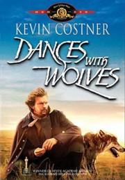 Танцующий с волками / Dances with Wolves