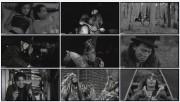 Мертвец / Dead Man (Джим Джармуш, 1995)