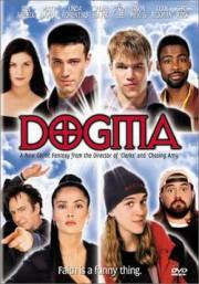 Догма / Dogma