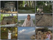 Дольмены. История людей (2006)