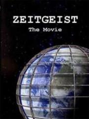 Дух времени / Zeitgeist (2007)