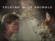 BBC: Беседы с животными (2006)