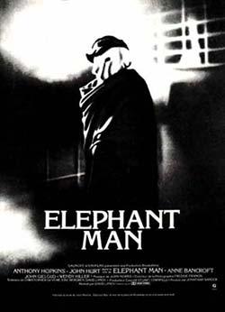 Человек Слон / The Elephant Man