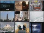 Конец света. 4 сценария апокалипсиса / End Day